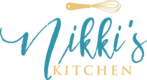 Nikki's Kitchen